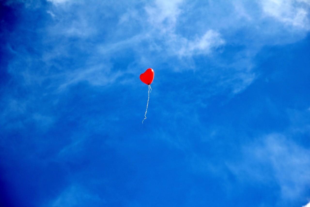 balloon-1046693_1920.jpg