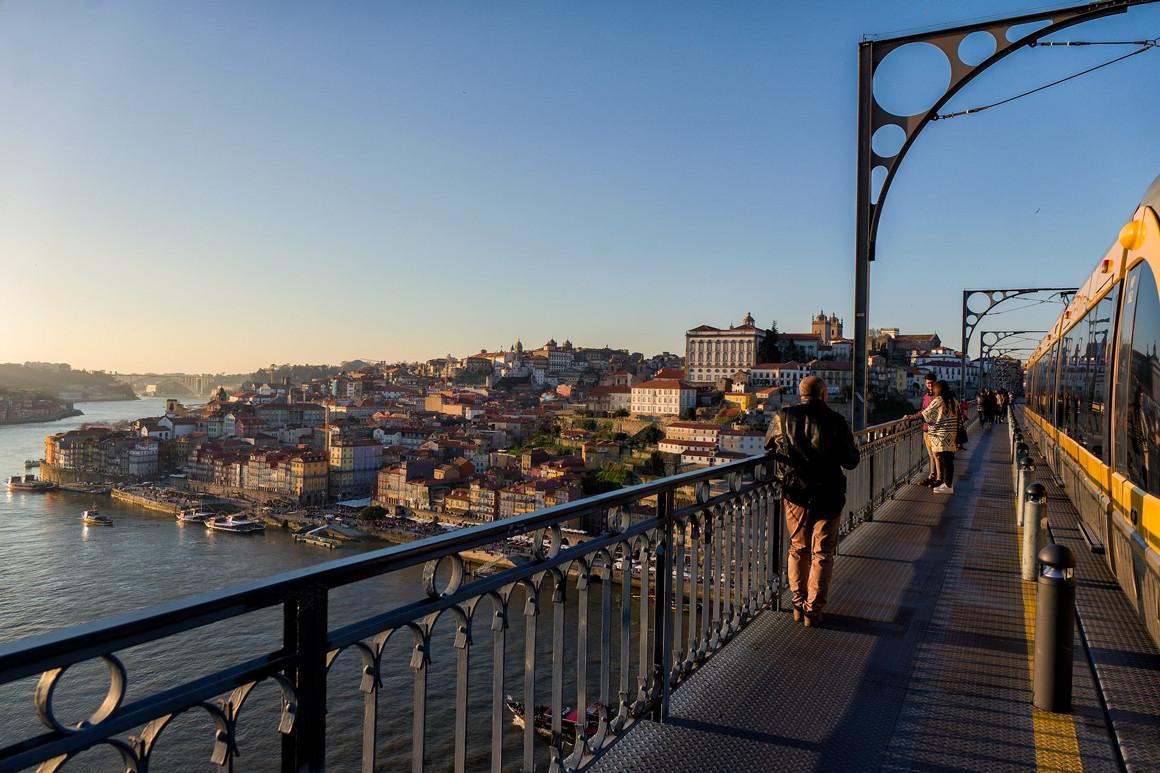 porto-melhor-destino-europeu-2017-2.jpg