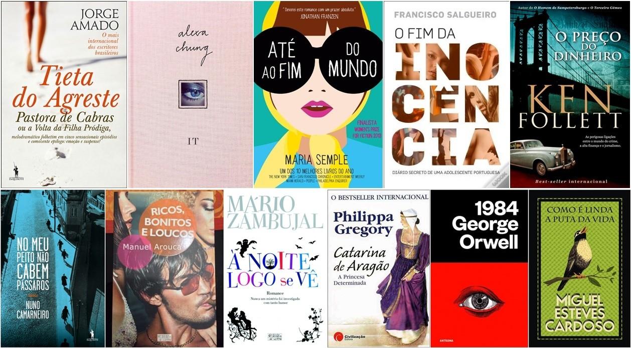 livros7.jpg