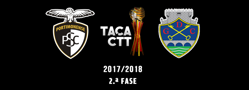 Portimonense_chaves_1103x400.png