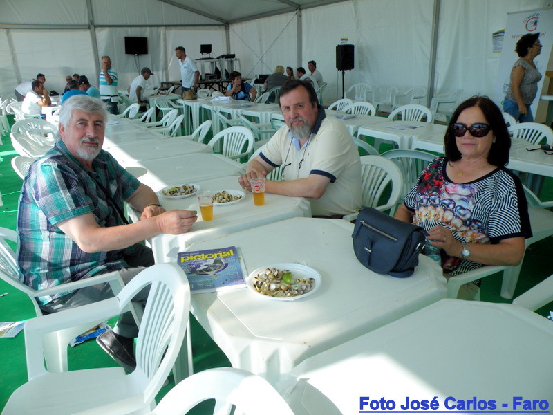 Derby Olhão 2016 083.JPG
