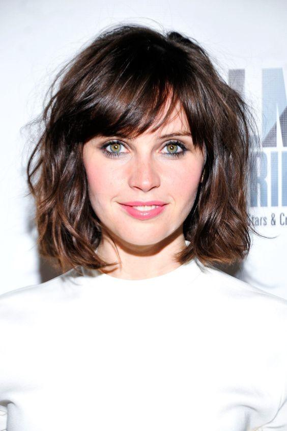 cabelo-curto-e-medio-1.jpg