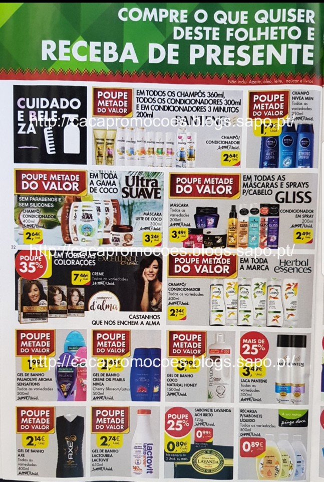 Pingo Doce Folheto_Page34.jpg