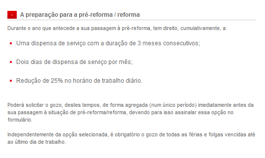 NovoProcesso2.png