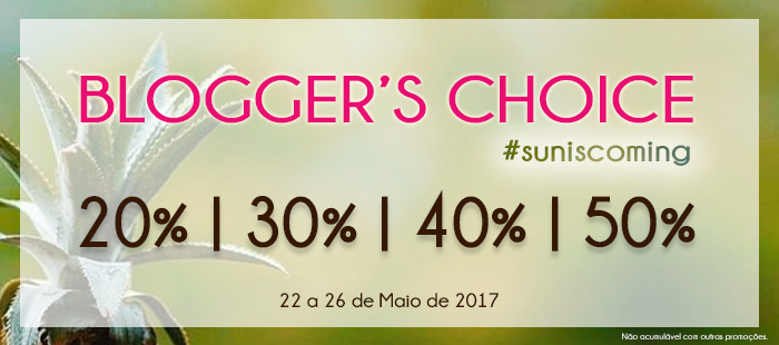 banner_bloggers_choice_maio.png