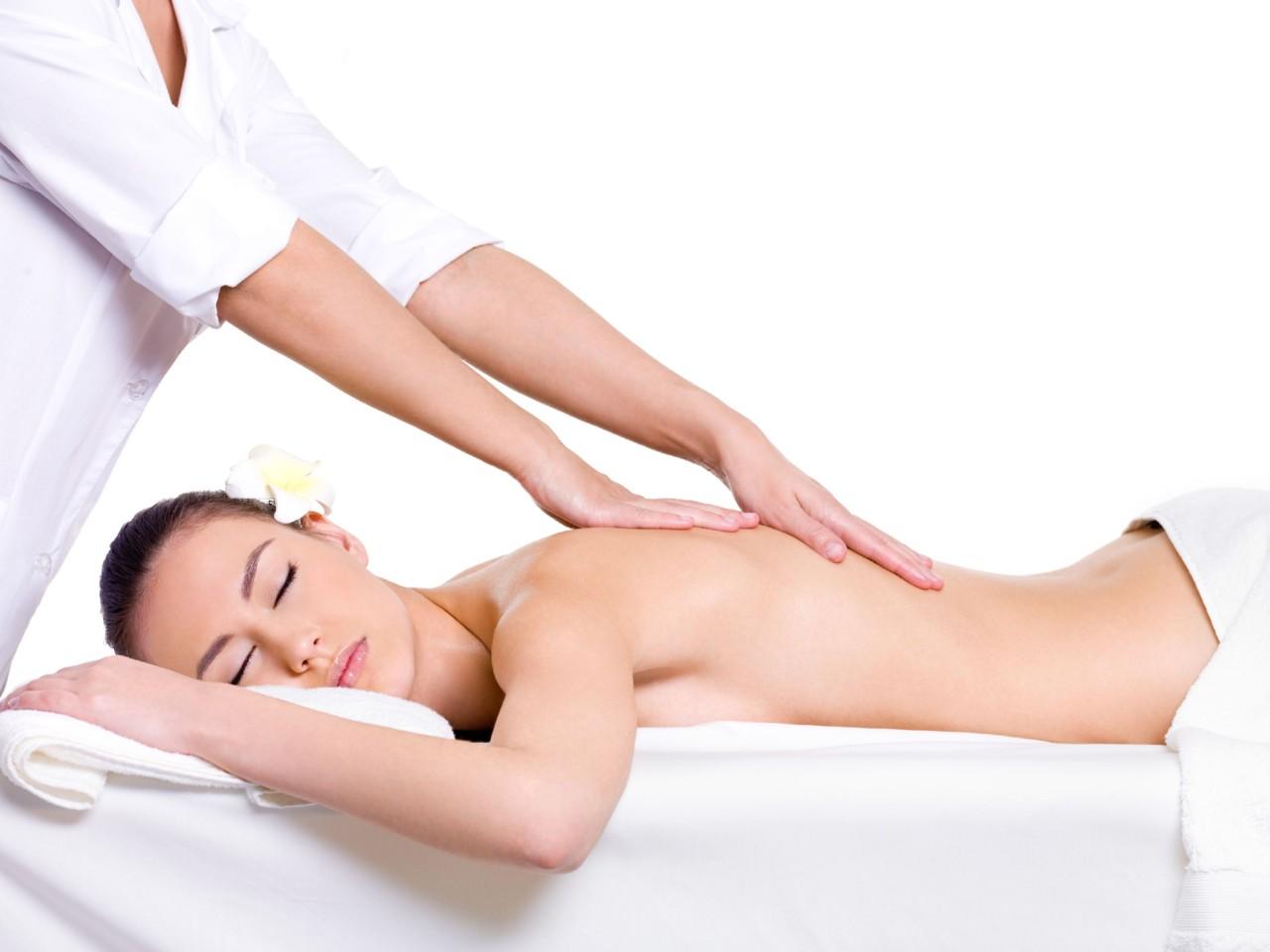 onodera-massagem-modeladora.jpg