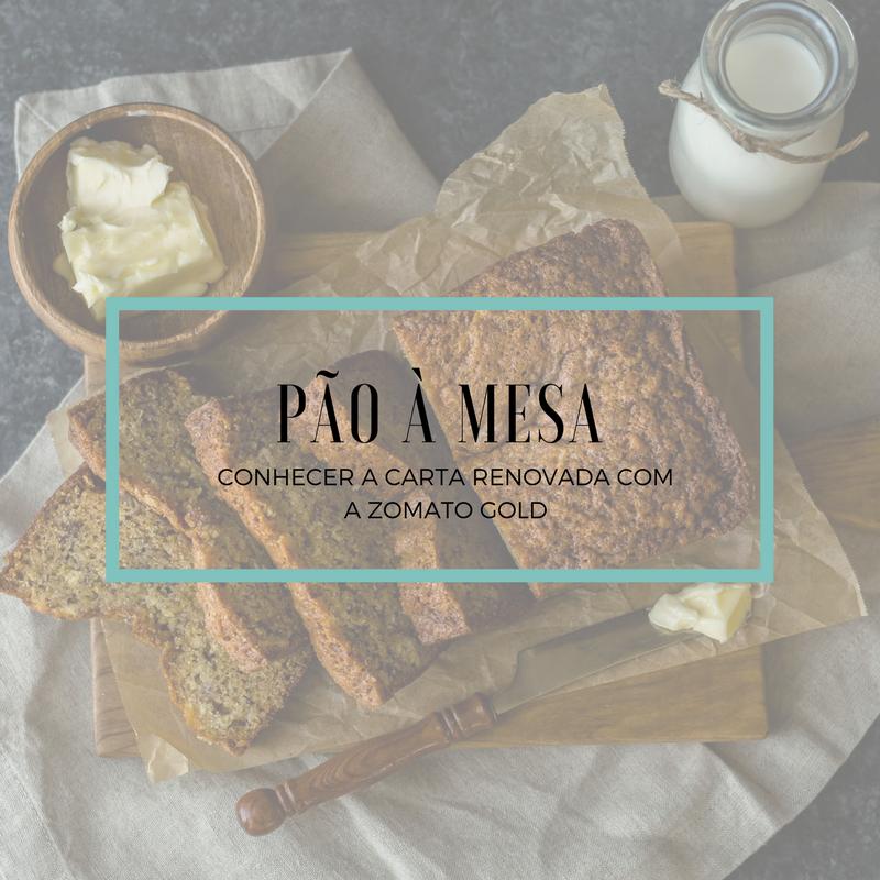 PAOAMESA-POST.png