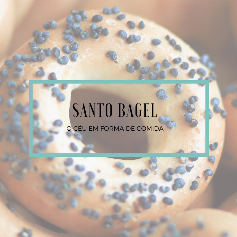 SANTOBAGEL-POST.png