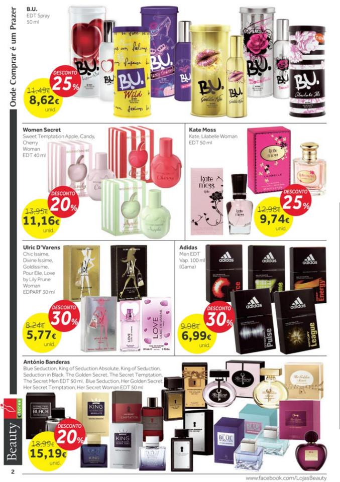 promo-beauty-stores-perfumaria-20180207-20180408_P