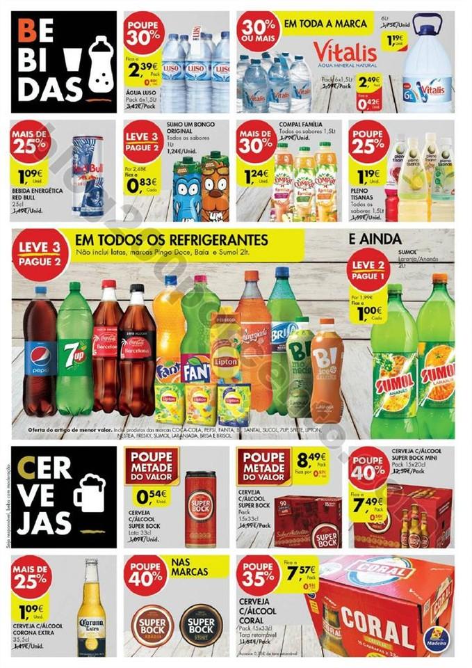 01 antevisão folheto Pingo Doce Madeira 12.jpg