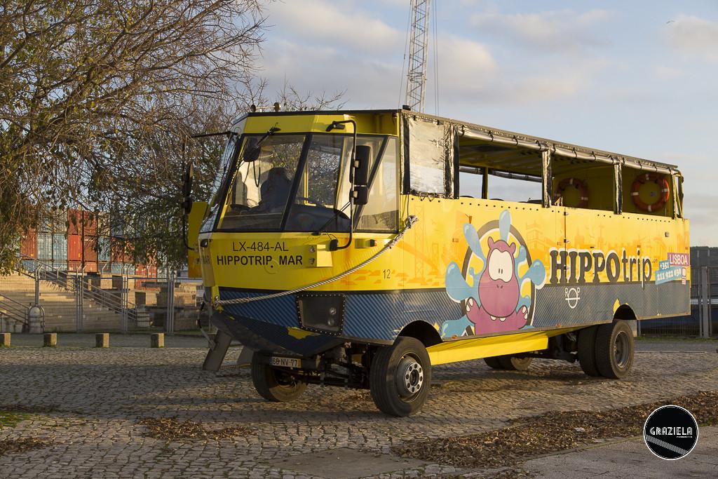 Hippotrip_Lisboa-5722.jpg