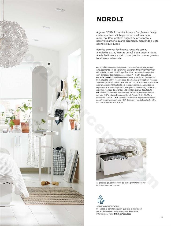 shared_bedroom_brochure_pt_pt_005 (2).jpg