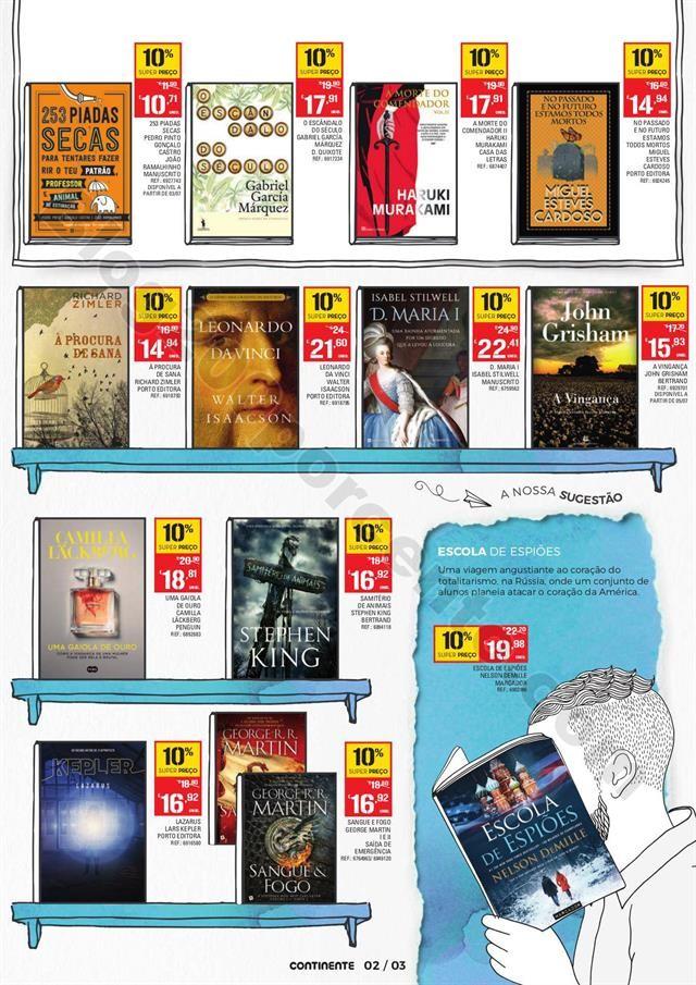 Mercado do livro CONTINENTE 2 a 22 julho p (3).jpg