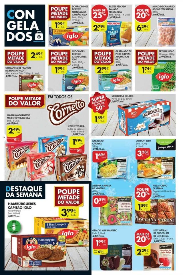 Folheto Pingo Doce Super 14 a 20 novembro p14.jpg