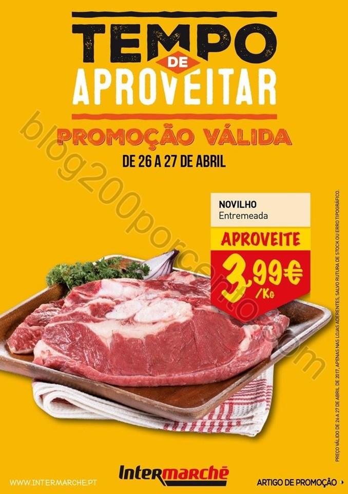 Extra Intermarché 26 e 27 abril p1.jpg