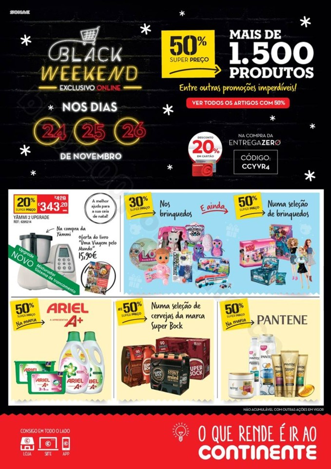 black weekend continente  p1.jpg