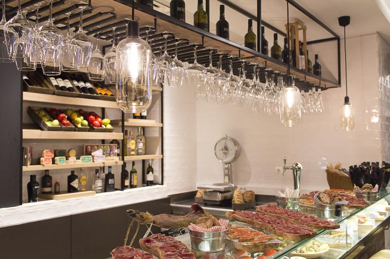 Restaurante_A_Bicicleta_Lisboa-002441.jpg