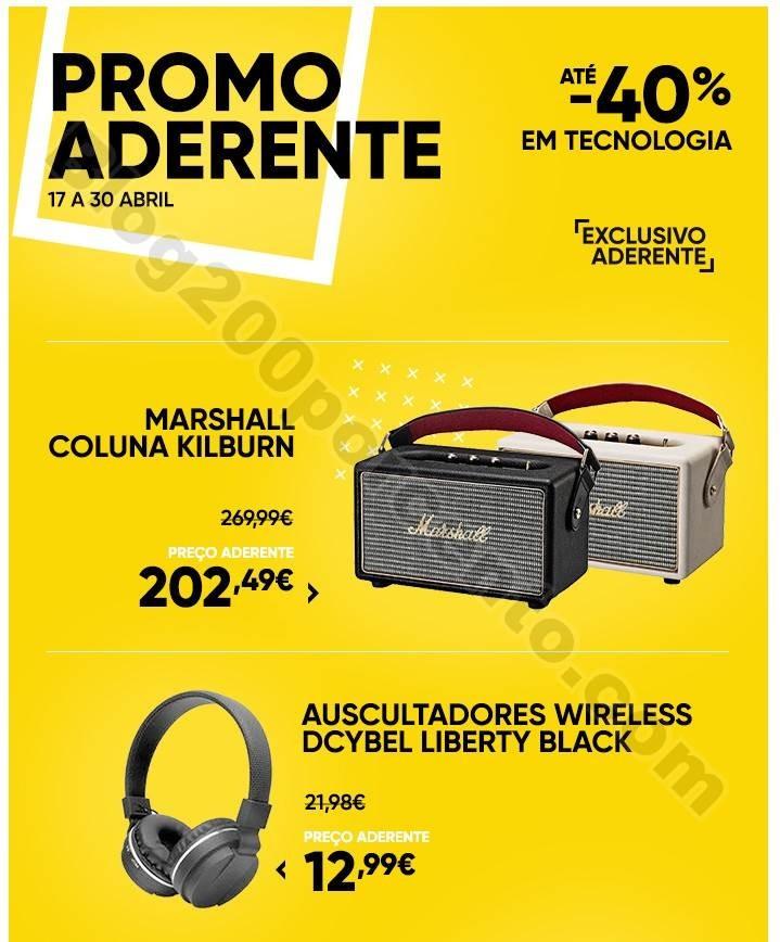 Promoções-Descontos-30582.jpg
