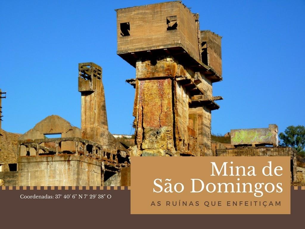 Mina S.Domingos 1.jpg