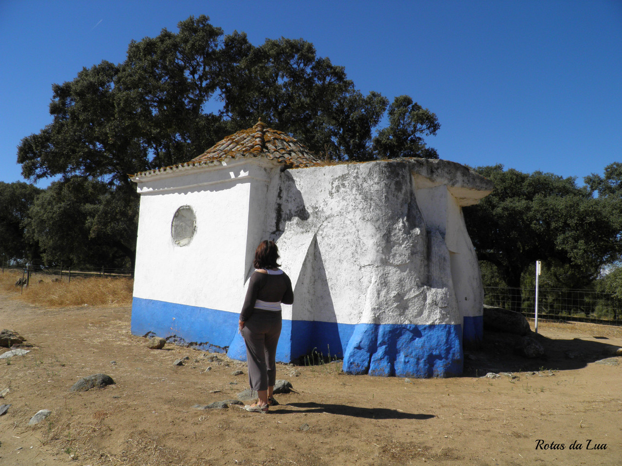 Anta-capela de São Brissos 5.jpg
