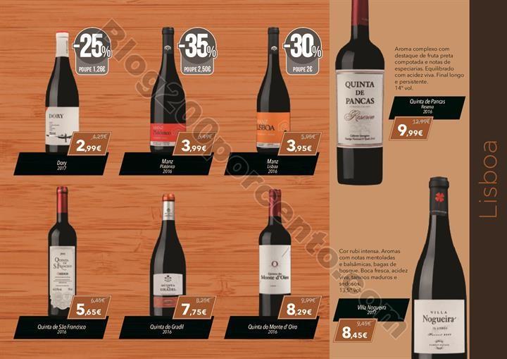 feira do vinho el corte inglés_018.jpg