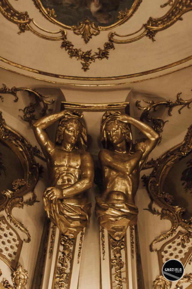 Palácio_Nacional_de_Queluz-7539.jpg