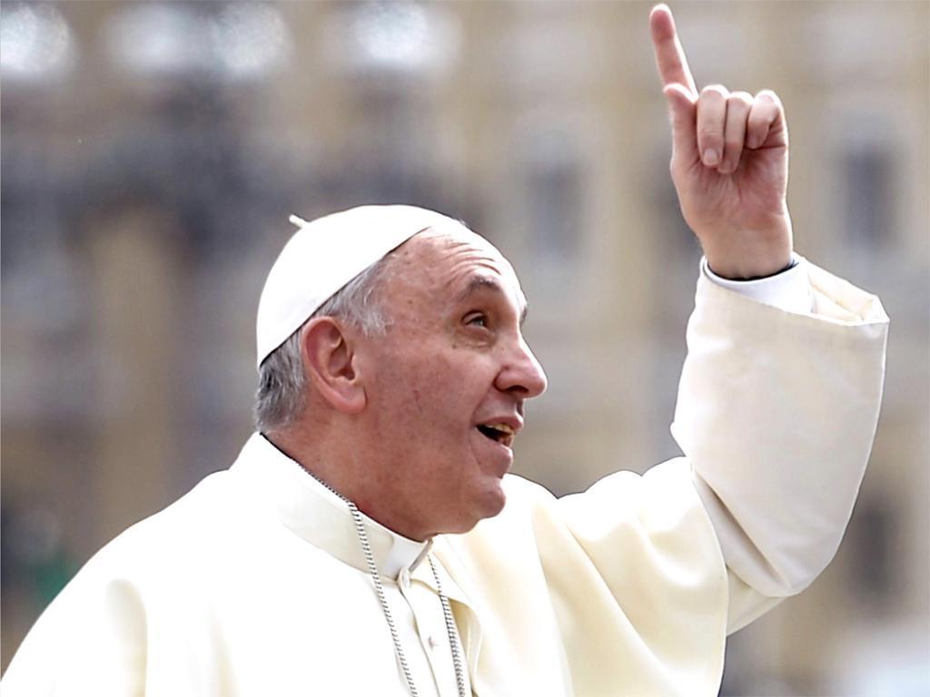 papa-francisco-ateismo.jpg