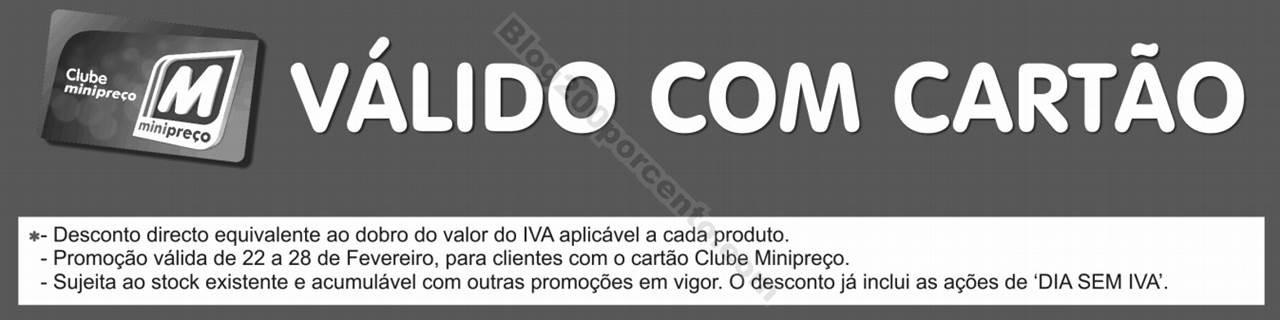 Promoções-Descontos-30089.jpg