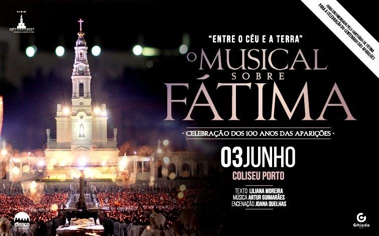 Entre o ceu e a Terra musical sobre Fatima_3.jpg