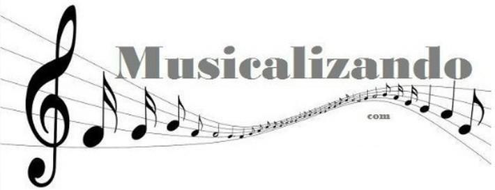 Musicalizando com... Gil do Carmo
