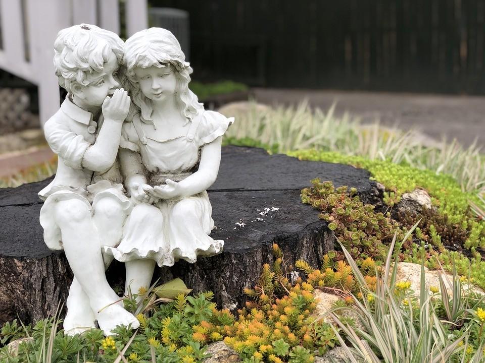 statue-4311332_960_720.jpg