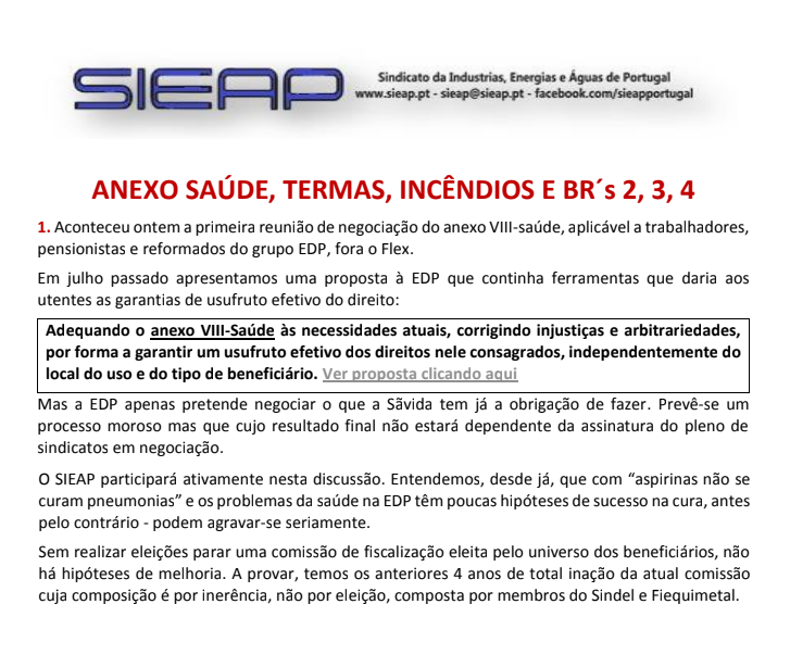 SIEAP-Extracto2.png