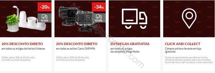 Promoções-Descontos-28096.jpg