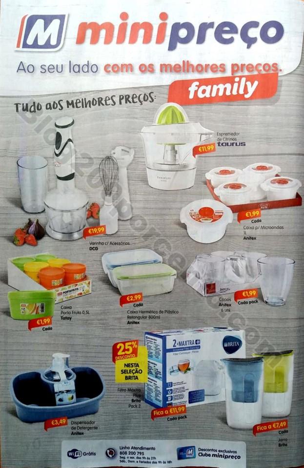 minipreco 18 fevereiro family_20.jpg
