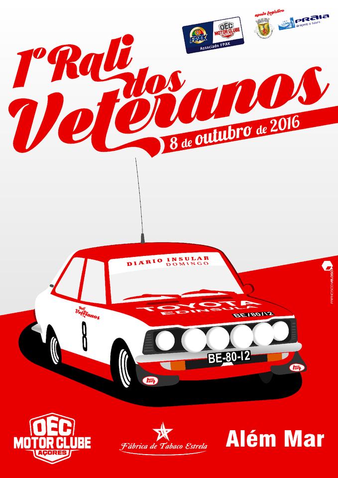 Cartaz 1º Rali dos Veteranos OEC.png
