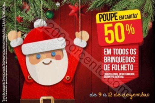 Promoções-Descontos-26679.jpg