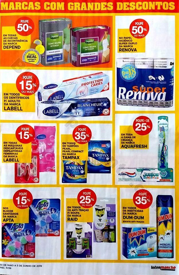 folheto Intermarche 30 maio a 5 junho_31.jpg