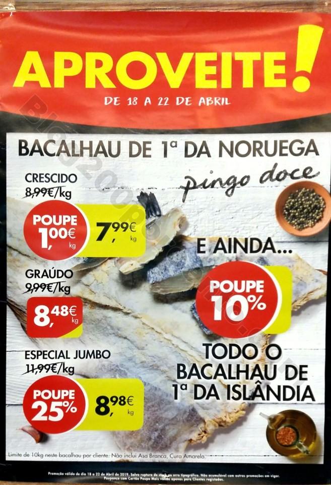 avista 22 baril_2.jpg