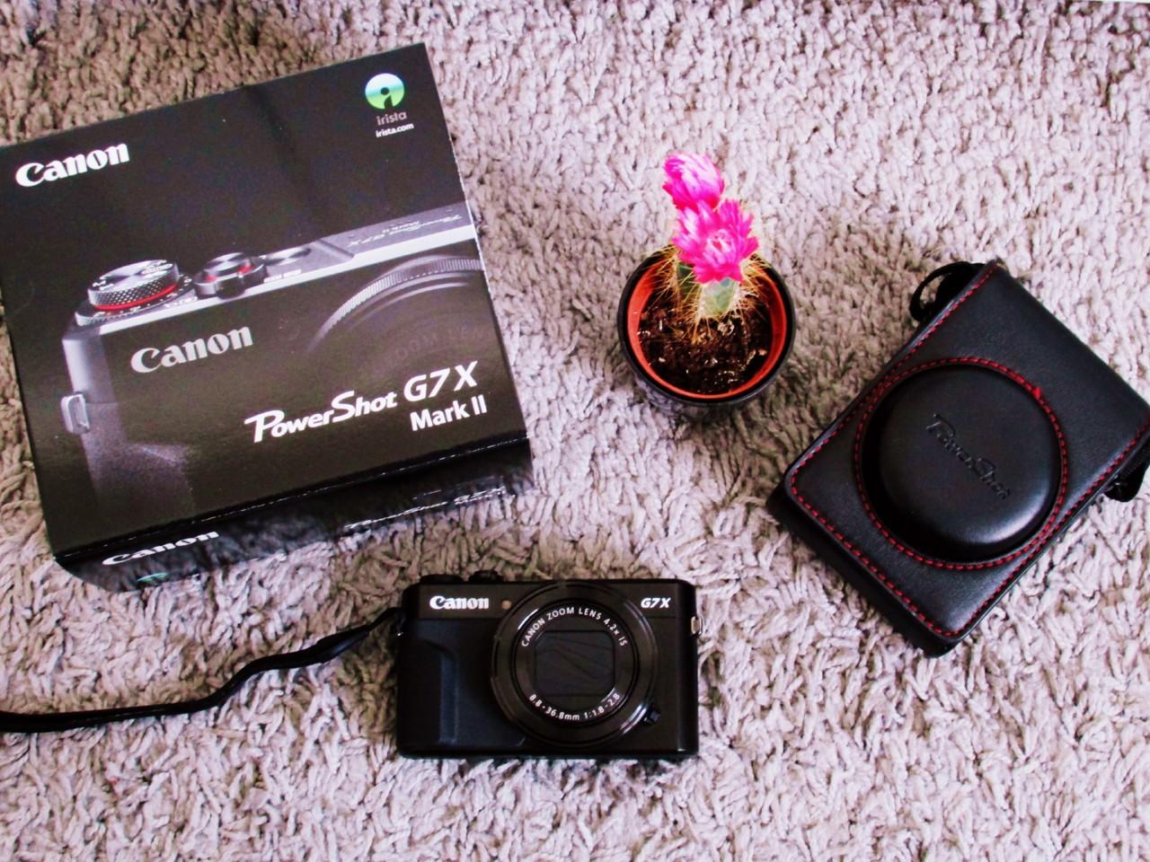f6420cf1f6 A Colorfoto é uma loja portuguesa com material profissional de fotografia e  vídeo