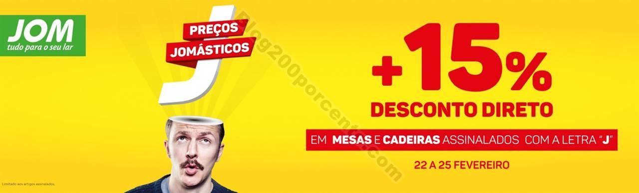 Promoções-Descontos-30091.jpg