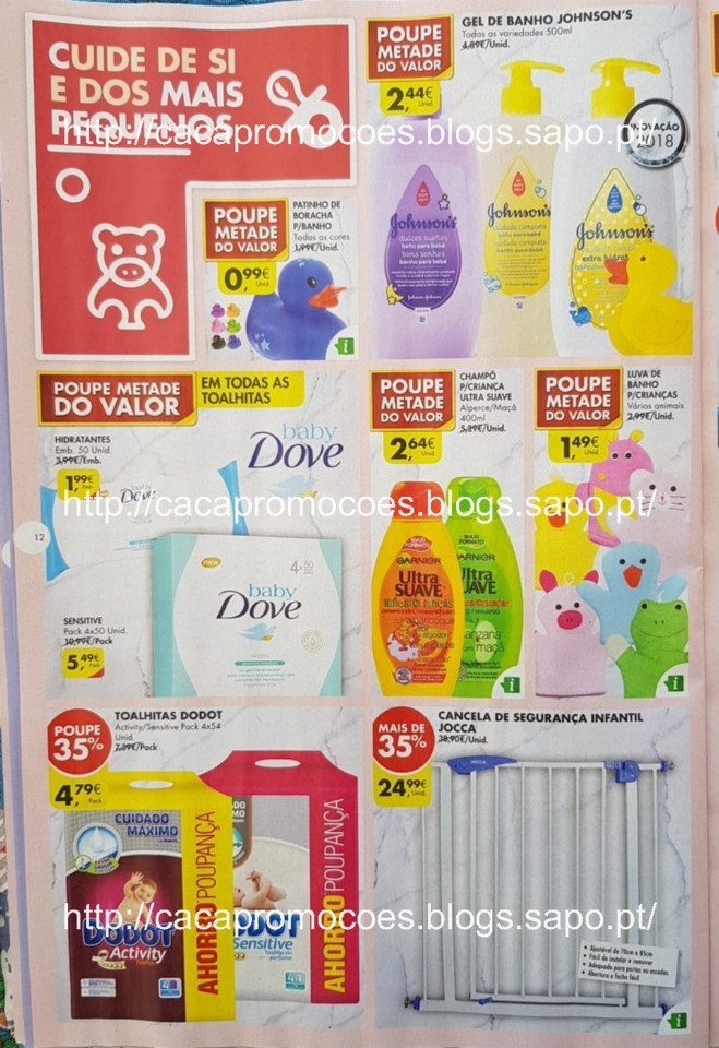 Pingo Doce Folhetoss_Page52.jpg