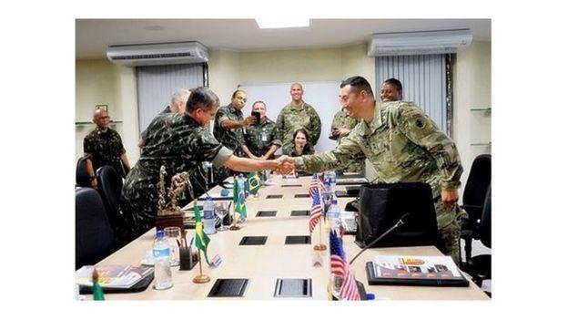 eua selam acordo militar com brasil.jpg