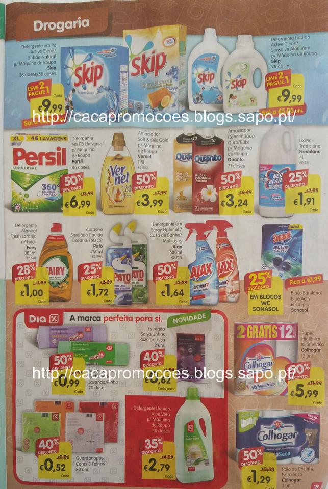 folheto minipreço_Page19.jpg