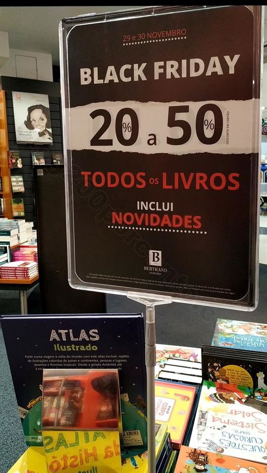 avista black friday 29 novembro_7.jpg