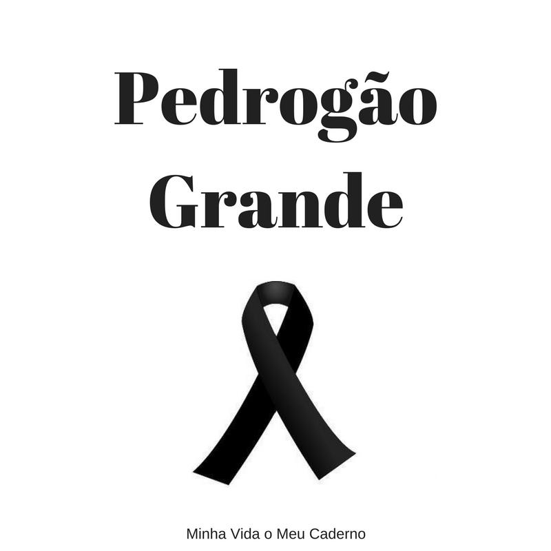 Pedrogão Grande.png