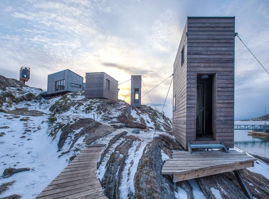 arctic-hideaway-exterior-cr-Pasi-Aalto.jpg