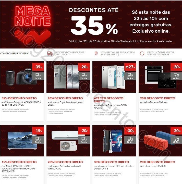 Promoções-Descontos-27838.jpg