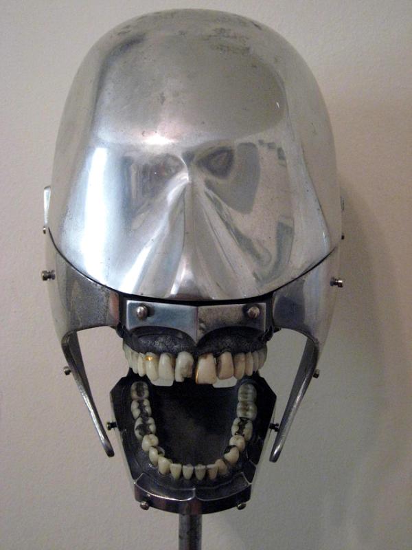instrumentos-dentista-horripilantes-fantasma-denta