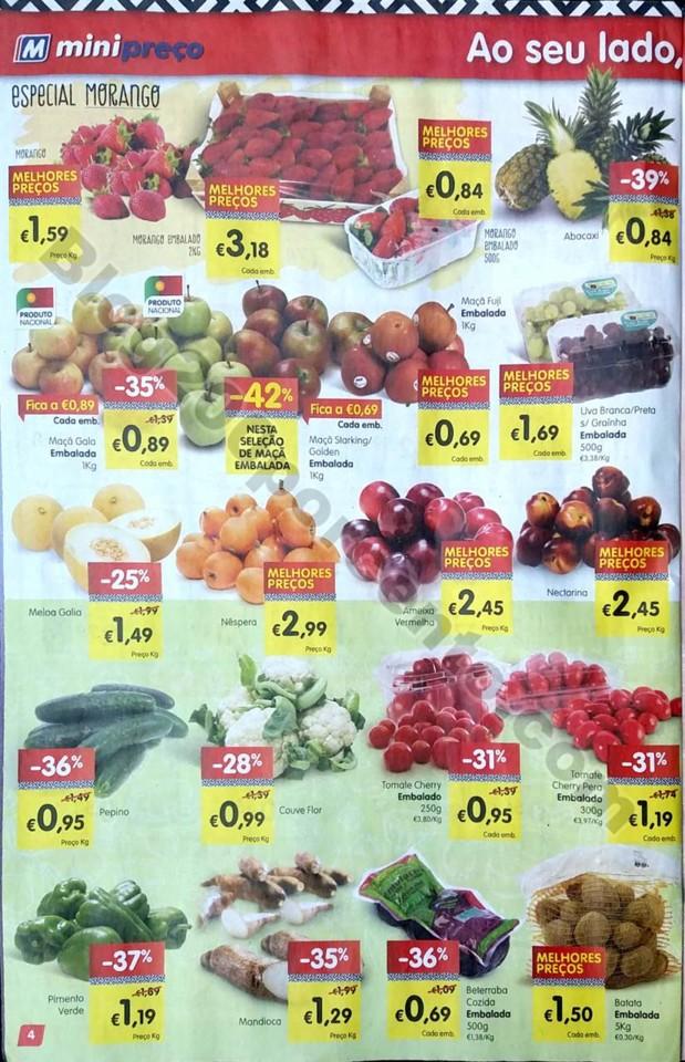 folheto family minipreco 19 a 25 abril_4.jpg