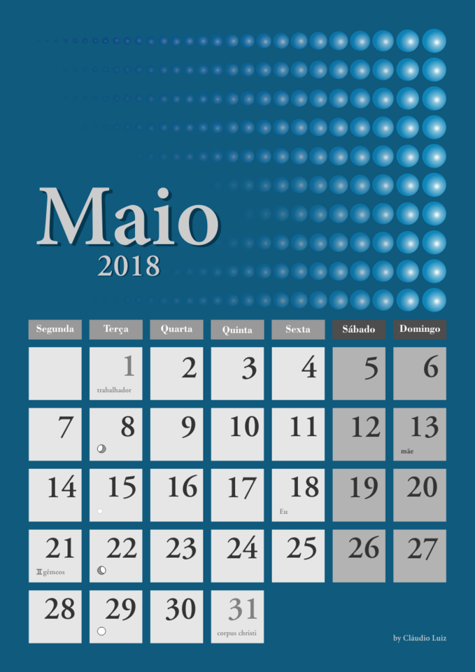 180501_maio.png
